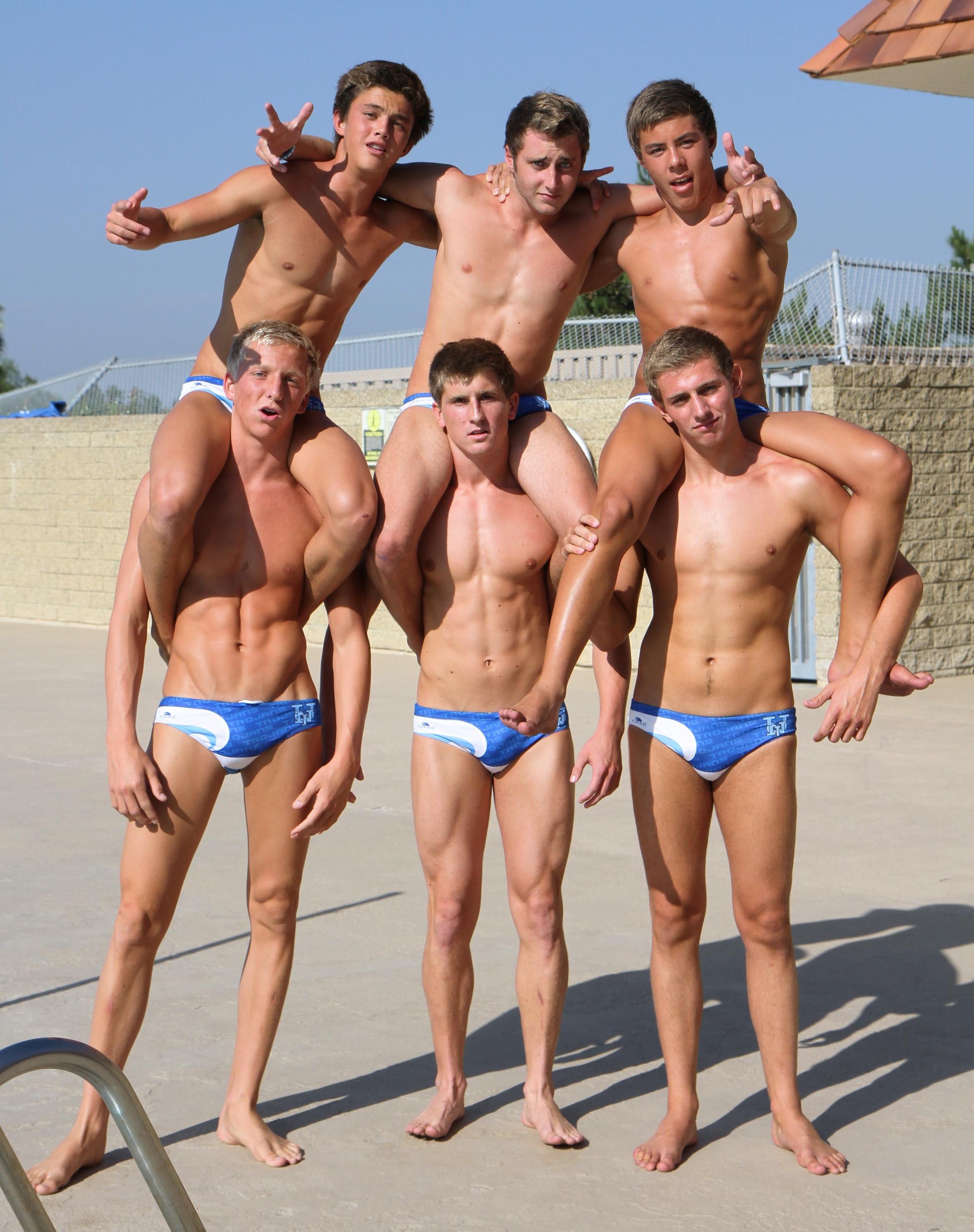 Lgbt motss gay pride the gay team mens no ride up boxer briefs sexy underwear