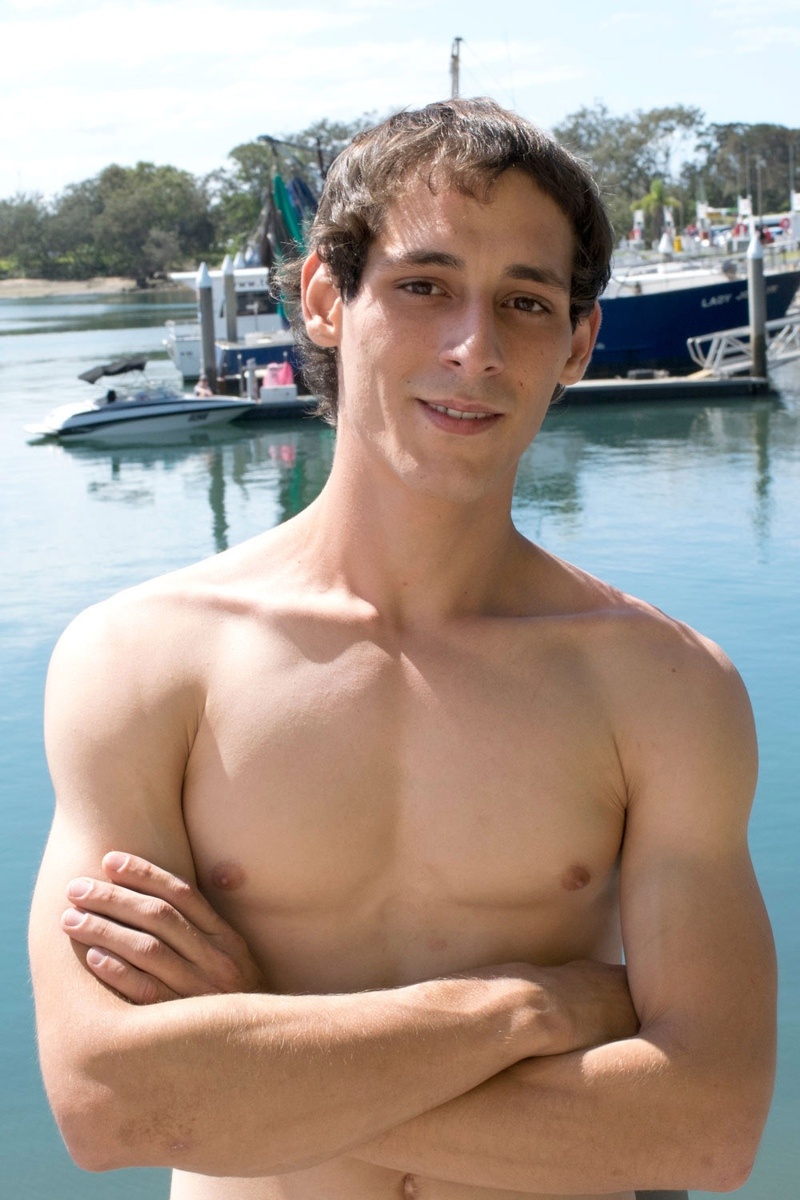 All Australian Boys beach & pool – pictures of boys on the beach and at the pool